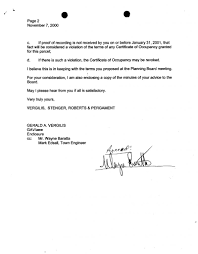 Example Certificate New Sample Certification Letter For Proof Of