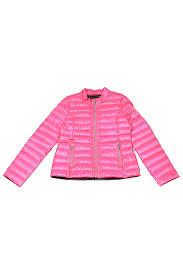 <b>Куртка Kenzo</b> (Кензо) арт KG42015 FW15/16/W17090585333 ...