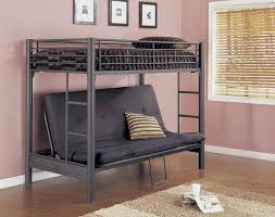 Delighful Couch Bunk Bed Ikea Top 25 Best Loft Ideas On Throughout Creativity