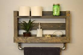 bathroom cabinet over toilet bed bath and beyond. large size of bathroom cabinets:bed bath and beyond cabinet ideas for over toilet bed b