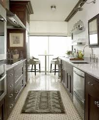 Small Picture 18 Image With Galley Kitchen Ideas Lovely Ideas Interior Design