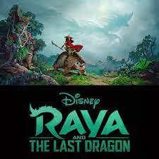 9 tựa phim chiếu rạp hấp dẫn của hãng Disney năm 2020 - GUU.vn