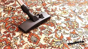 can i steam clean a wool rug regular wool rug cleaning extends the life and looks can i steam clean a wool rug