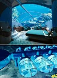 really cool bedrooms with water. Exellent Bedrooms Under Water Bed With Really Cool Bedrooms Water O