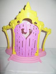 Play Doh Disney Princess Design A Dress Ballroom Play Doh Disney Princess Design A Dress Boutique Set Replacement Part