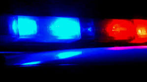 Free Police Lights Police Lights Flashing Gif All Hd Wallpapers Gallery