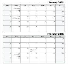 Office Com Calendar Templates Office Com Calendar Templates Globalsociety Us