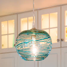 art glass pendant lighting. Glass Pendant Lights - Shades Of Light. Paint DR Fan To Resemble This? Art Lighting S