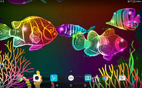 3d wallpapers for mobile for touch screen free download. Brilliant Free Cliserpudo 3d Wallpapers For Mobile Touch Screen Free Throughout Download A