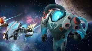 Image result for Starlink: Battle for Atlas