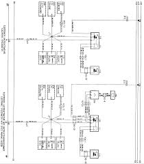 saab 9000 ecu wiring diagram saab wiring diagrams need a wiring diagram for saab