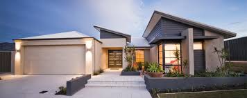 skillion roof design - Google Search | houses | Pinterest | Roof design,  Google search and Google