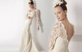 welcome Wedding Dress Designers Kerry elegant wedding dresses french wedding dress designer kerry