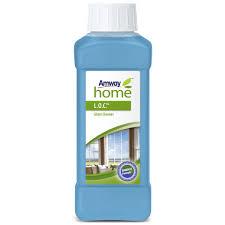 <b>Жидкость для мытья</b> стекол L.O.C. - купить на официальном ...