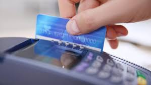 I have confirmed that discover still treats it as paypal and i have gotten 5% cash back on purchases on amazon using this method. Shopping For A New Credit Card Make Sure You Follow These Tips