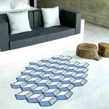 unique shaped rugs odd australia cool odd shaped rug