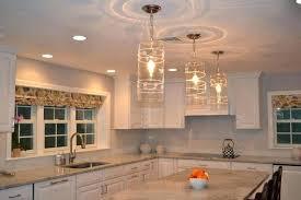 kitchen lighting ideas houzz. Houzz Pendant Lighting New Lights Kitchen On Ceiling Ideas E