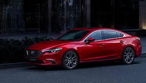Burdick Mazda | New Mazda dealership in Cicero, NY 13039