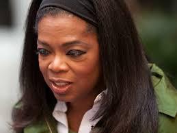 Oprah Winfrey Quotes Classy 48 Insightful Oprah Winfrey Quotes Famous Quotes Love Quotes