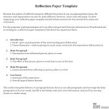 Essays Written By High School Students Essay On English