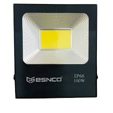 Đèn LED pha 100W IP66 ESNCO - gsshopvn