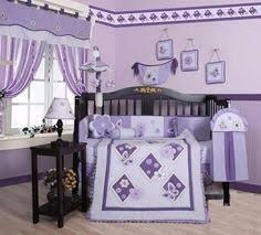 purple baby girl bedroom ideas. girl nursery ideas-baby ideas purple baby bedroom d