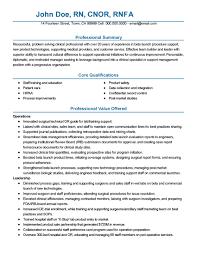 Automotive Finance Manager Resume Objective Socalbrowncoats