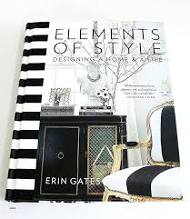 hermes coffee table book coffee table book luxury am vita elements of style book by gates hermes coffee table book