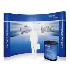 Pop Up Display Stands Uk Pop up display stands 100 x 100 Exhibition stand UK 10