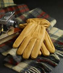 from thin and sleek to luxuriously warm our men s winter gloves driving gloves and touchscreen gloves come in a variety of styles to suit every man s