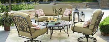 patio furniture with fire pit upgrade your patio furniture costco outdoor patio furniture canada costco outdoor patio furniture covers