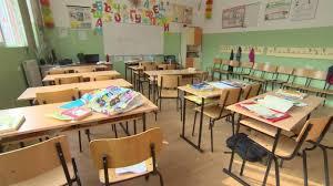 Image result for празни класни стаи