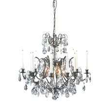 lovely chandelier with candles wax candle chandelier medium size of chandeliers wax candle chandeliers holder chandelier lovely chandelier with candles