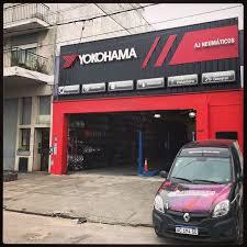 Aj Neumaticos - Shop   Facebook