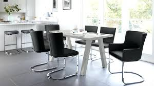 dining room sets uk black and grey gloss dining set dining room chairs uk only