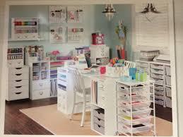 craft room furniture michaels. My Dream Craft Room! Michaels Arts And Craft. Room Furniture B