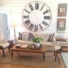 Small Picture Fixer Upper Decorating Inspiration POPSUGAR Home