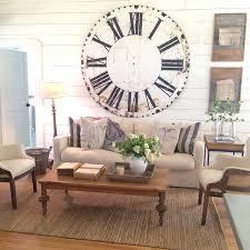 hgtv design ideas living room. hgtv design ideas living room