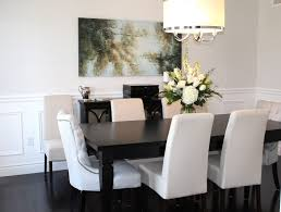 chair accent dining chairs sweet ideas within plans 7