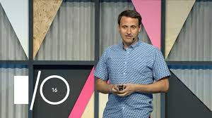 How To Speak Designer Learning To Speak Designer Google I O 2016
