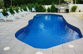 grand isle 42 pool