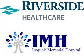 65 Unique Riverside Hospital My Chart