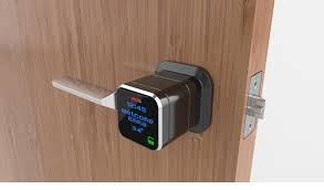direct drive garage door openerGadgets and Systems that Make Your Home Safer