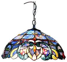 victorian porch ceiling light hotel pendant style downward with w lighting 2 fixture lights for bedrooms uk