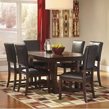 dining room table ashley furniture home:  ashley furniture dining table popular home design ideas with ashley furniture dining table signature design by