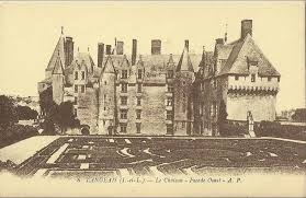 la sorbonne faaade catac nord de la. Une Vue De La Faaade Ouest. Langeais - Le Chateau Façade Ouest Sorbonne Catac Nord N