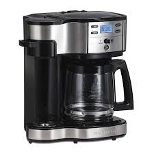 cool looking coffee makers. Fine Makers 895 From Amazon Intended Cool Looking Coffee Makers F