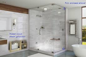 ... Medium SizeMesmerizing Enclosed Showers Units Images Design Inspiration  ...