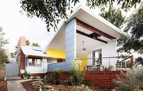 Asbestos Sheet House Design From Fibro To Fabulous Renew