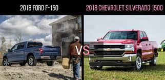 2018 ford 1500. brilliant ford 2018 chevrolet silverado 1500 head to heads u0026 advice throughout ford 1500